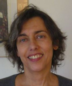 Agathe Bluysen